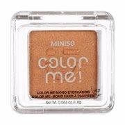 Color Me-Mono Eyeshadow#42/თვალის ჩრდილი