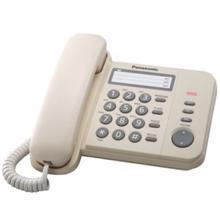 Panasonic სტაციონარული ტელეფონი KX-TS2352UAJ