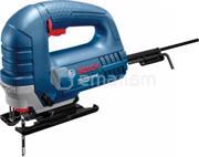 BOSCH ბეწვა ხერხი Bosch GST 8000 E Professional 710W (060158H000)