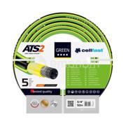"Cellfast შლანგი Cellfast Green ATS2 15-121 3/4"" 50 მ"