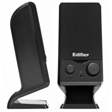 Edifier M1250 2.0 stereo დინამიკი