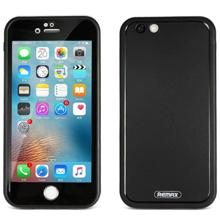REMAX Journey case for iPhone 6/6s მობილურის ქეისი