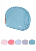ჩანთა/Semicircle Storage Bag