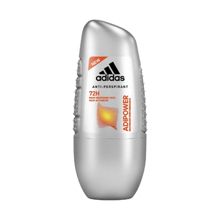 Adidas დეოდორანტი ADIPOWER 50მლ-კაცი