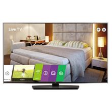 """LG 55UV761H LED 4K UHD ტელევიზორი 55"""""""