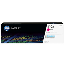 HP 410A Magenta Original LaserJet Toner Cartridge კარტრიჯი