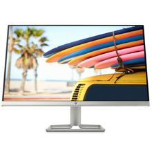 "HP 24fw Display IPS 23.8"" მონიტორი"
