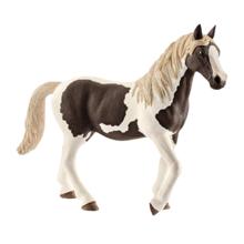 SCHLEICH სათამაშო ცხენი