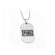 ყელსაბამი PUBG