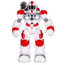 Same Toy Robot ინტერაქტიული რობოტი