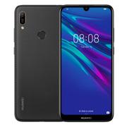HUAWEI მობილური ტელეფონი HUAWEI Y5 2019 Black