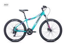 TRINX ველოსიპედი NANA