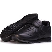 THOR MONO JR სპორტული ფეხსაცმელი