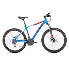 TRINX M116 ველოსიპედი