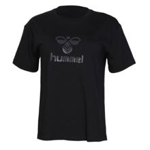 hummel WALLY ქალის მაისური