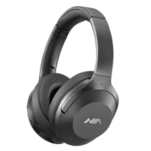 Nia NX100 Bluetooth ყურსასმენი