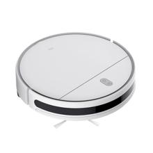 Xiaomi Mi Robot Vacuum-Mop Essential მტვერსასრუტი