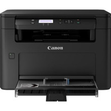 Canon პრინტერი i-SENSYS MF112 Laser All-In-One Printer