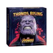 USAopoly  Avengers. Infinity War Thanos Rising სამაგიდო თამაში