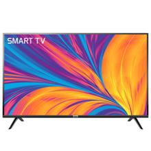 TCL ტელევიზორი 40S6500/RT41KS-RU LED 40''