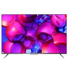 TCL ტელევიზორი Smart Android LED 55''