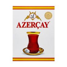 AzerCay შავი ჩაი 100 გრ