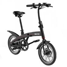 InMotion P3 ელექტრო ველოსიპედი