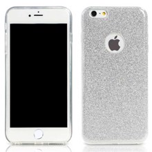 REMAX Case for iPhone 7 Silver ქეისი