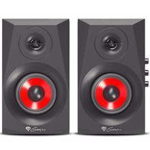 Genesis  დინამიკი Bluetooth Speaker