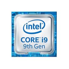 Intel პროცესორი Intel Core i9-9900KF Tray