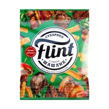 Flint სუხარიკი მწვადის 70 გრ