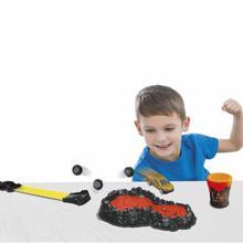 HTI Toys სათამაშო ტრასა
