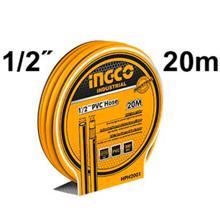 INGCO წყლის მილი 1/2''