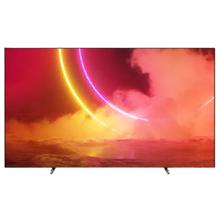 """Philips 55OLED805/12 Smart 4K UHD OLED ტელევიზორი 55"""""""