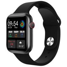Lucky Store Smart Watch 5  სმარტ საათი(არაორიგინალი)