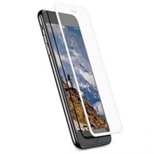 Baseus SGAPIPH7S-ZD02 for iphone 6/6s/7/8 Transparent ეკრანის დამცავი