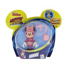 IMC Toys Minnie-ის ფიგურა
