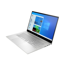 "HP ENVY Tiberius 21C1 Core i5 17.3 "" ნოუთბუქი"