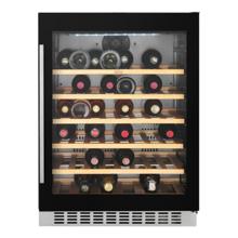 AEG  SWB66001DG ღვინის მაცივარი