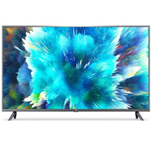 Xiaomi MI LED TV 4S ELA4372GL 4K UHD Smart ტელევიზორი 43""