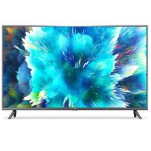 """Xiaomi MI LED TV 4S ELA4372GL 4K UHD Smart ტელევიზორი 43"""""""