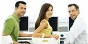 სრული  კომპიუტერული მომსახურება მაღალი პროფესიული გამოცდილებით