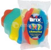 """აბაზანის ღრუბელი Arix """"CHMURKA"""""""