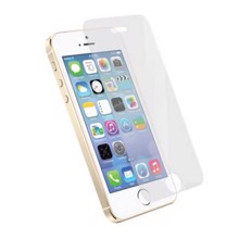 REMAX Ultra-Clear Screen Protector for iPhone 5S ეკრანის დამცავი