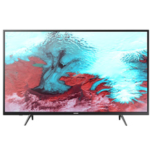 Samsung UE43J5272AUXRU Full HD Smart ტელევიზორი 43""