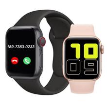 Smart Watch X7 სმარტ საათი