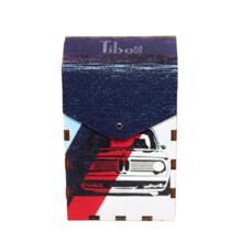 Tibox • ტიბოქს ხის ყუთი BMW