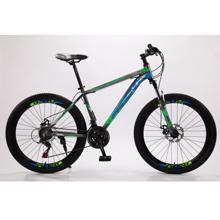 "Phoenix argus 26"" ველოსიპედი"