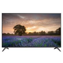 "ColorView 24D1 Black Smart HD ტელევიზორი 24"""