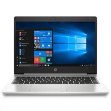 """HP Probook 440 G7 14""""  Pike Silver Aluminum ნოუთბუქი"""
